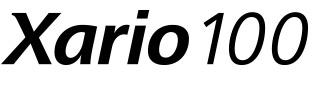 Xario100