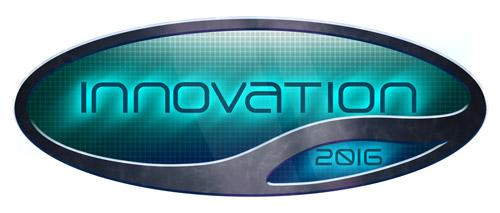 innovation2016