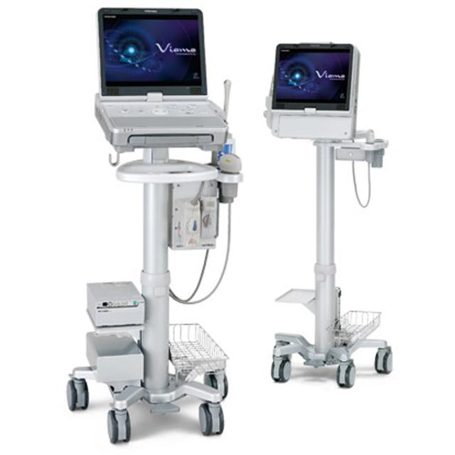 System_DiagnosticsUltrasound_overview_01_Viamo_003