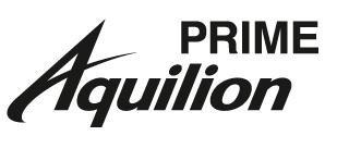 Aquilion PRIME