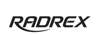 Radrex