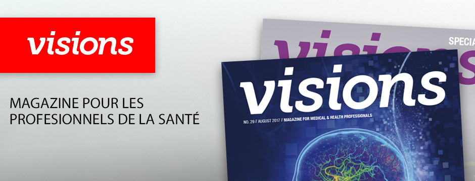 Web_Banner_VISIONS_new