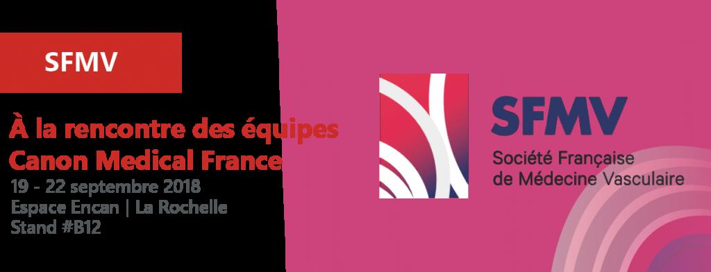 SFMV_BannièreWeb