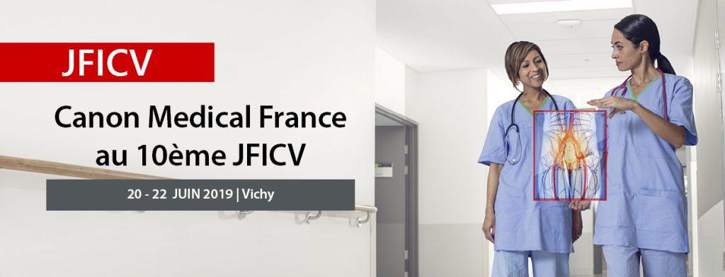 Bannière_JFICV2019