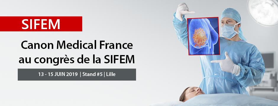 Bannière_SIFEM2019