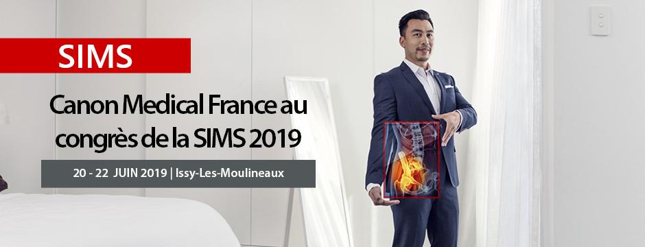 Bannière_SIMS2019