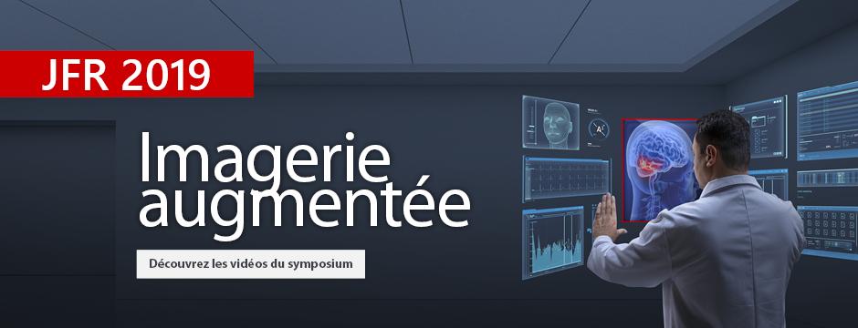 Bannière_postJFR2019_Homepage