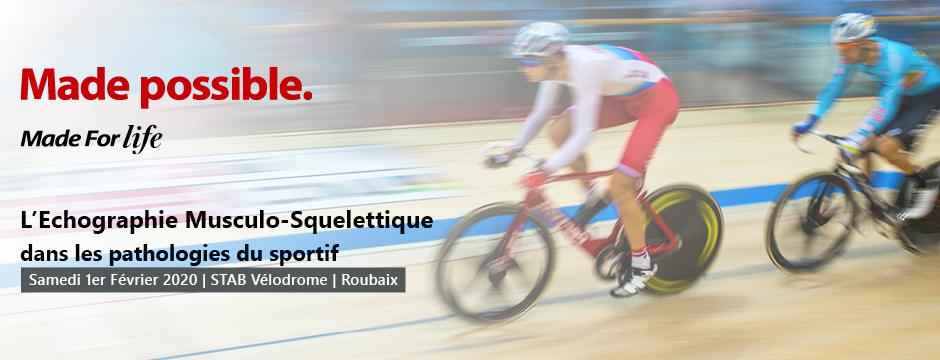 Bannière_site_roubaix