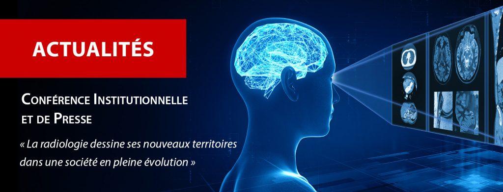 Bannière Site Web_ConférenceInstitutionnelleetdePresse