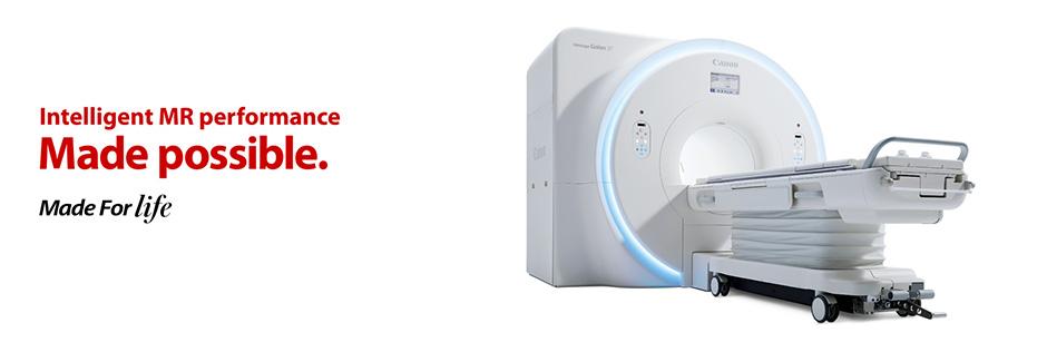 Banner-MRI-small