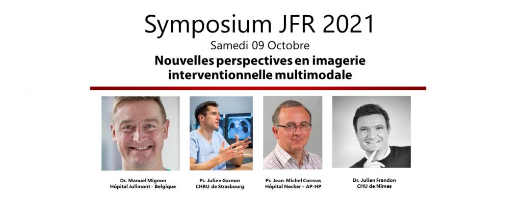 Bannières Site web - Sympo 1 - JFR2021