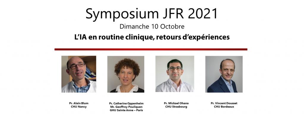 Bannières Site web - Sympo 2 - JFR2021